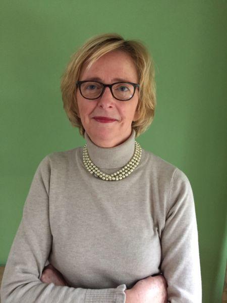 Petra_Stassen