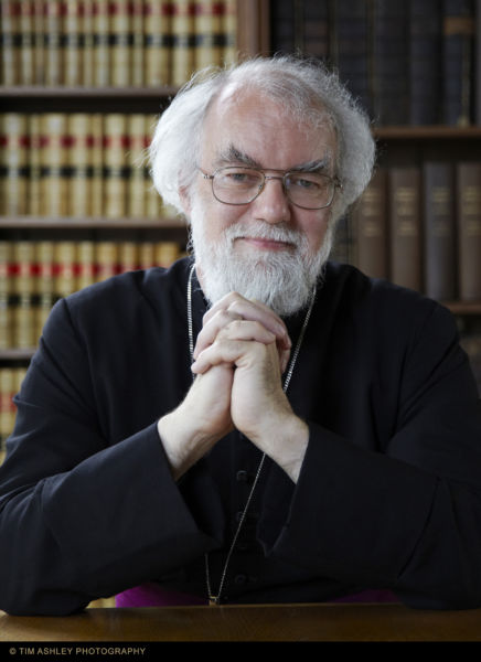 Rowan_Williams