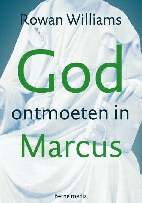 Goed ontmoeten in Marcus