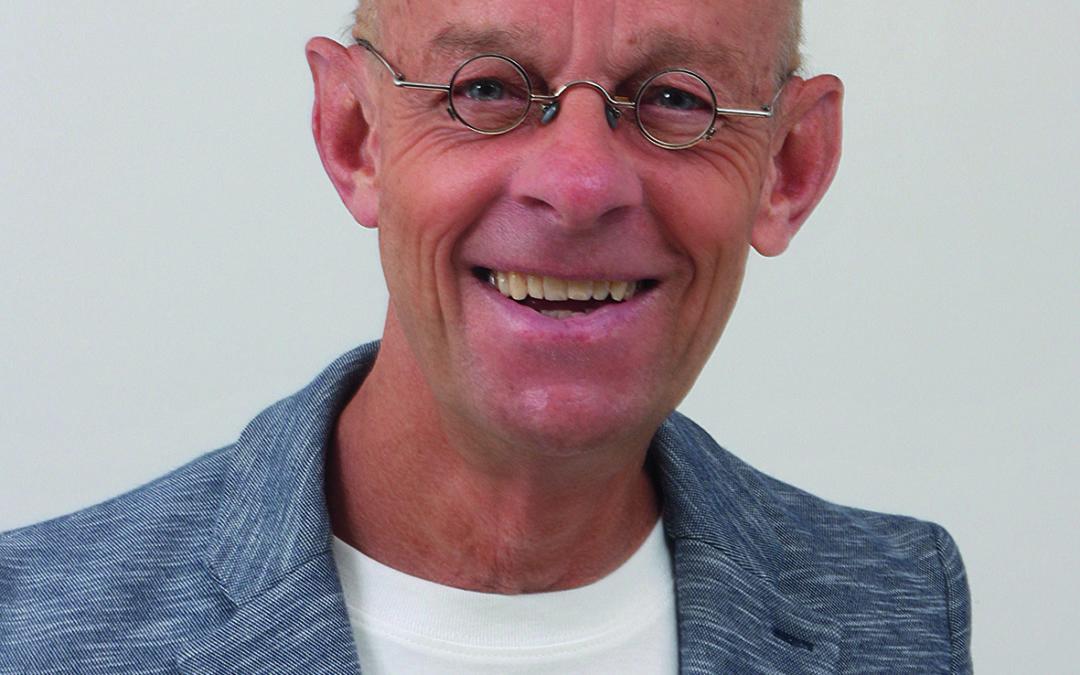 Gert Bremer