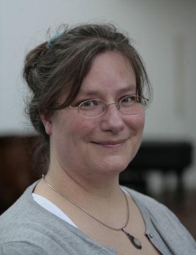 Johanneke Bosman