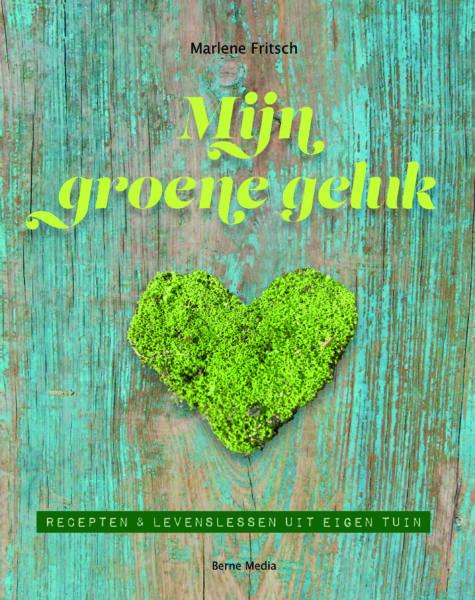 Mijn groene geluk