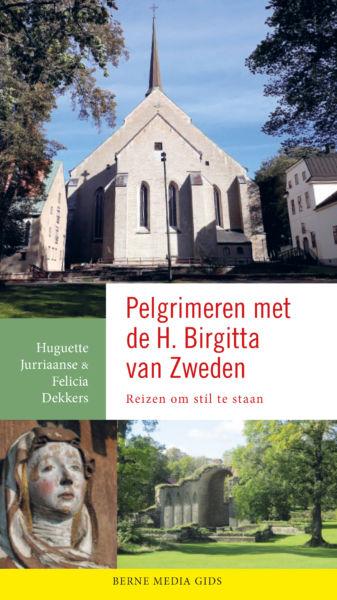 Pelgrimeren met de H. Birgitta van Zweden