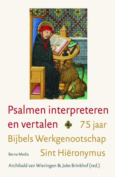 Psalmen interpreteren en vertalen