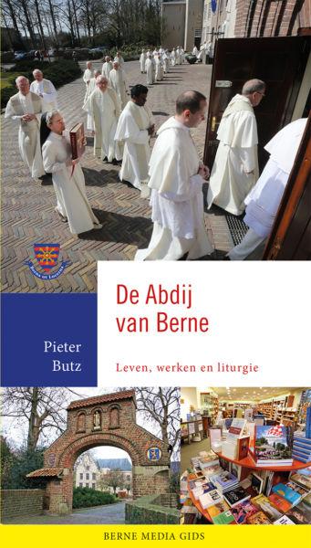 De Abdij van Berne