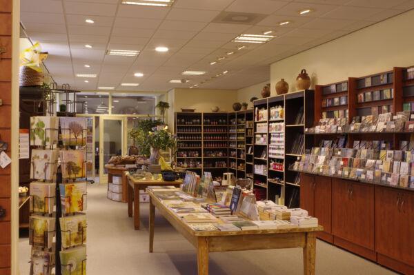 boekhandel_berne