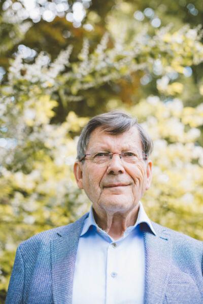 Wim Davidse