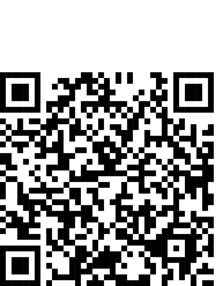 QR_code_apple_iOS