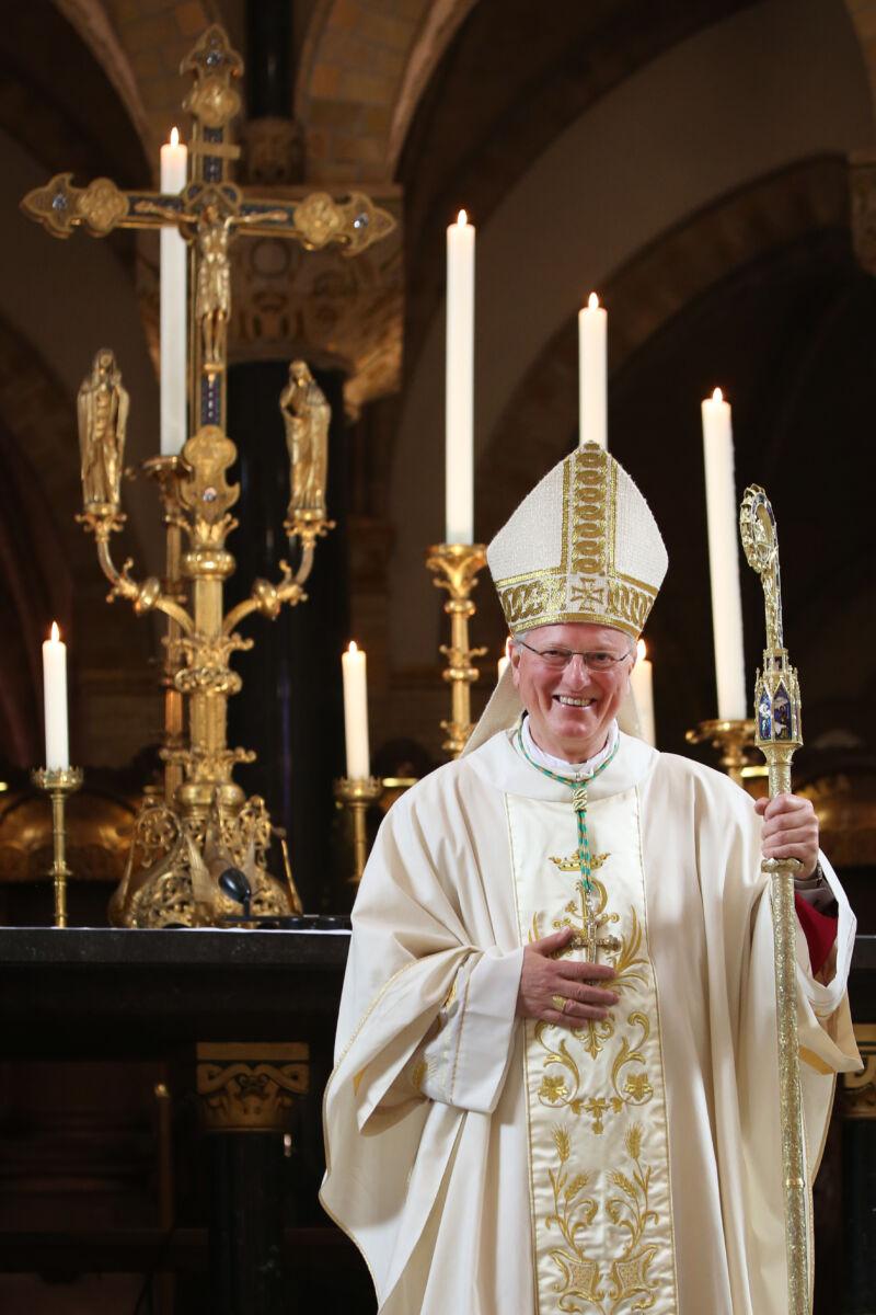 bisschop_jan_hendriks