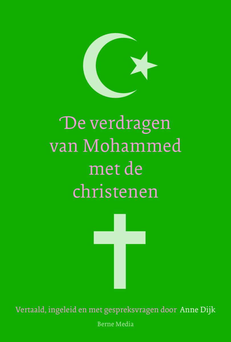 De-verdragen-van-Mohammed_Dijk