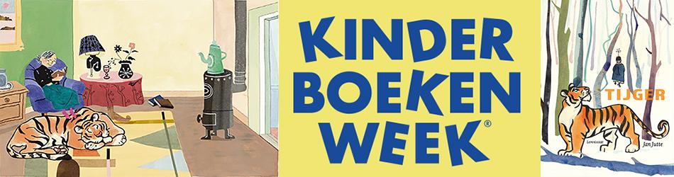 kinderboekenweek_voorleesmiddag_tijger