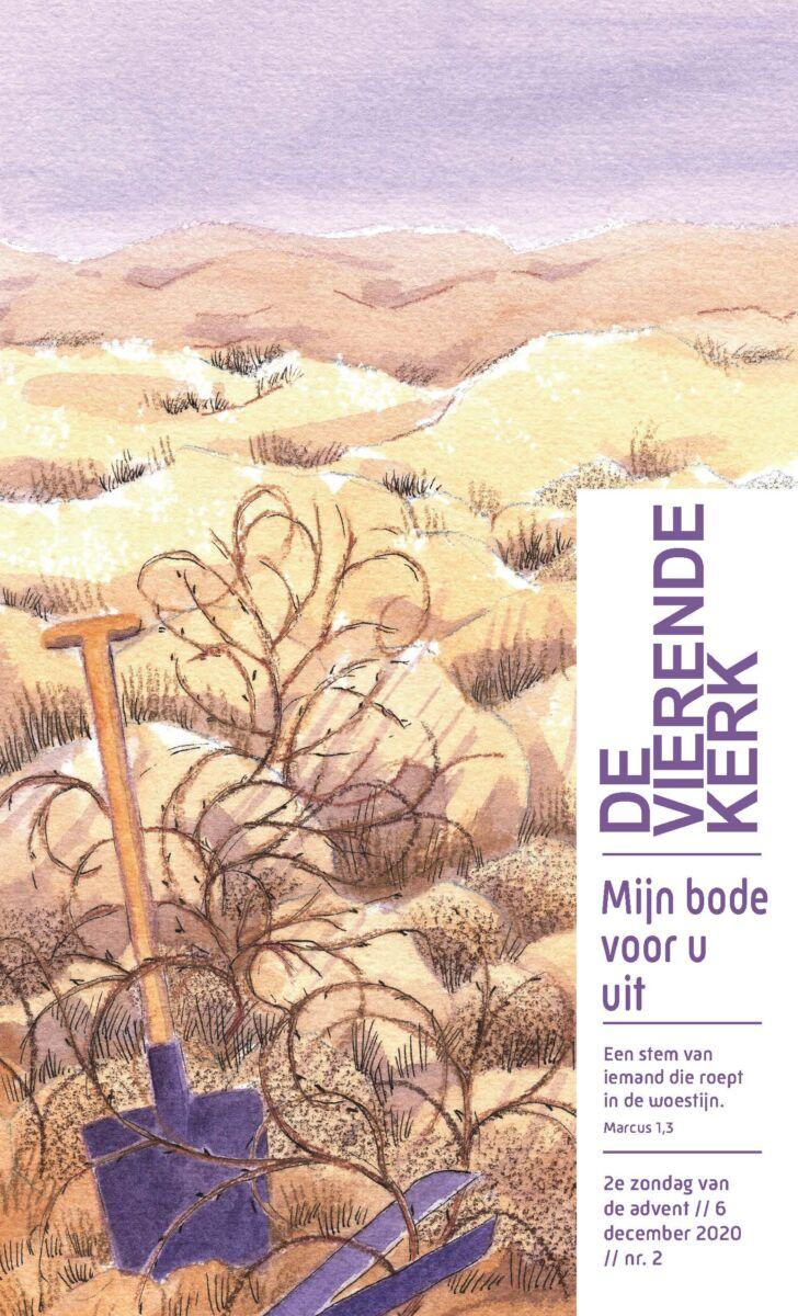 Openbaring_des_Heren_2021_B-jaar_DVK
