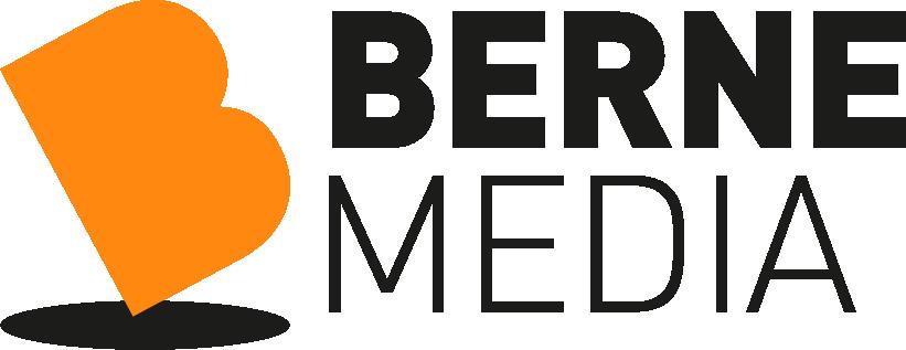 Berne Media