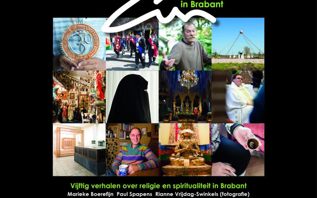 Zin in Brabant