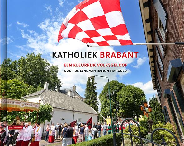 Katholiek Brabant