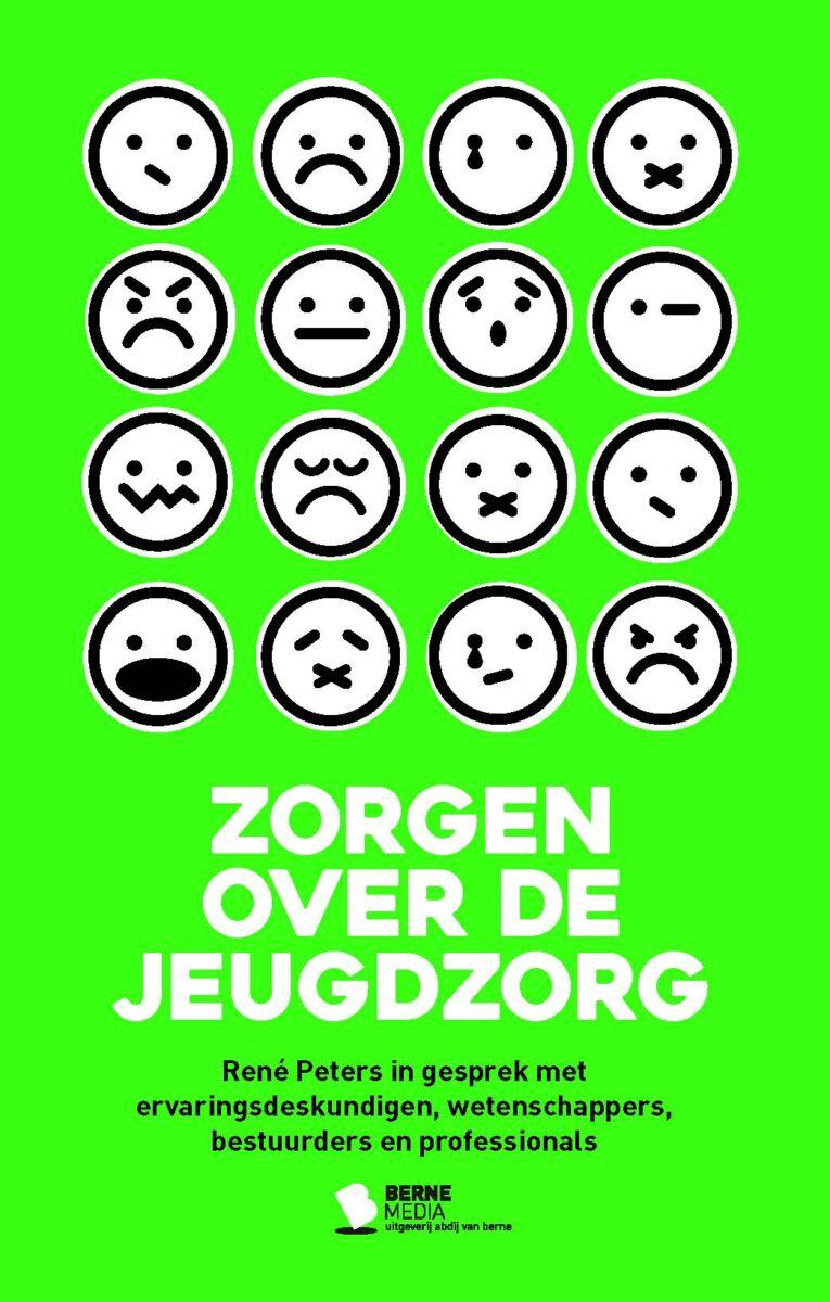 Zorgen_over_de_jeugdzorg