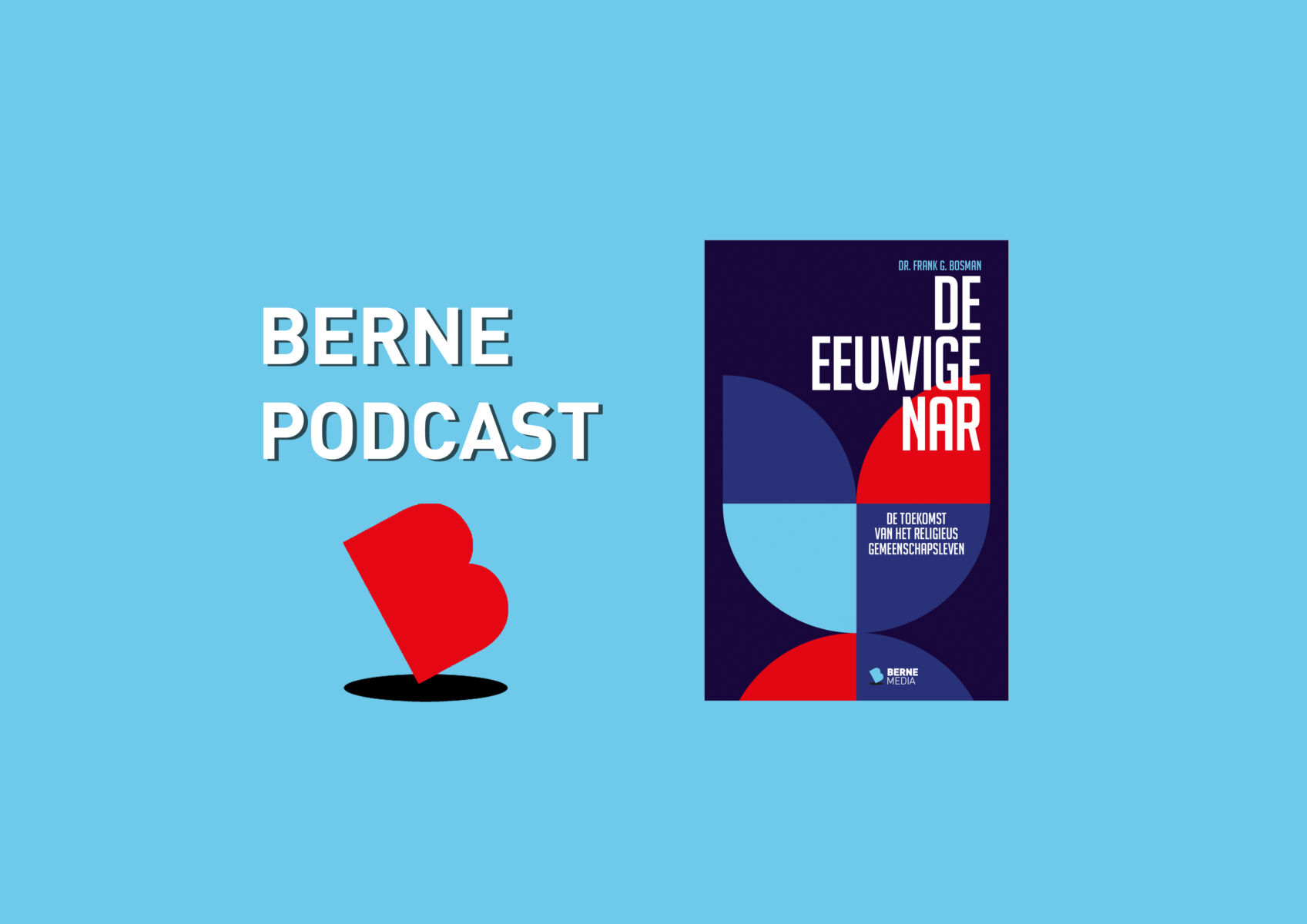 Berne_podcast