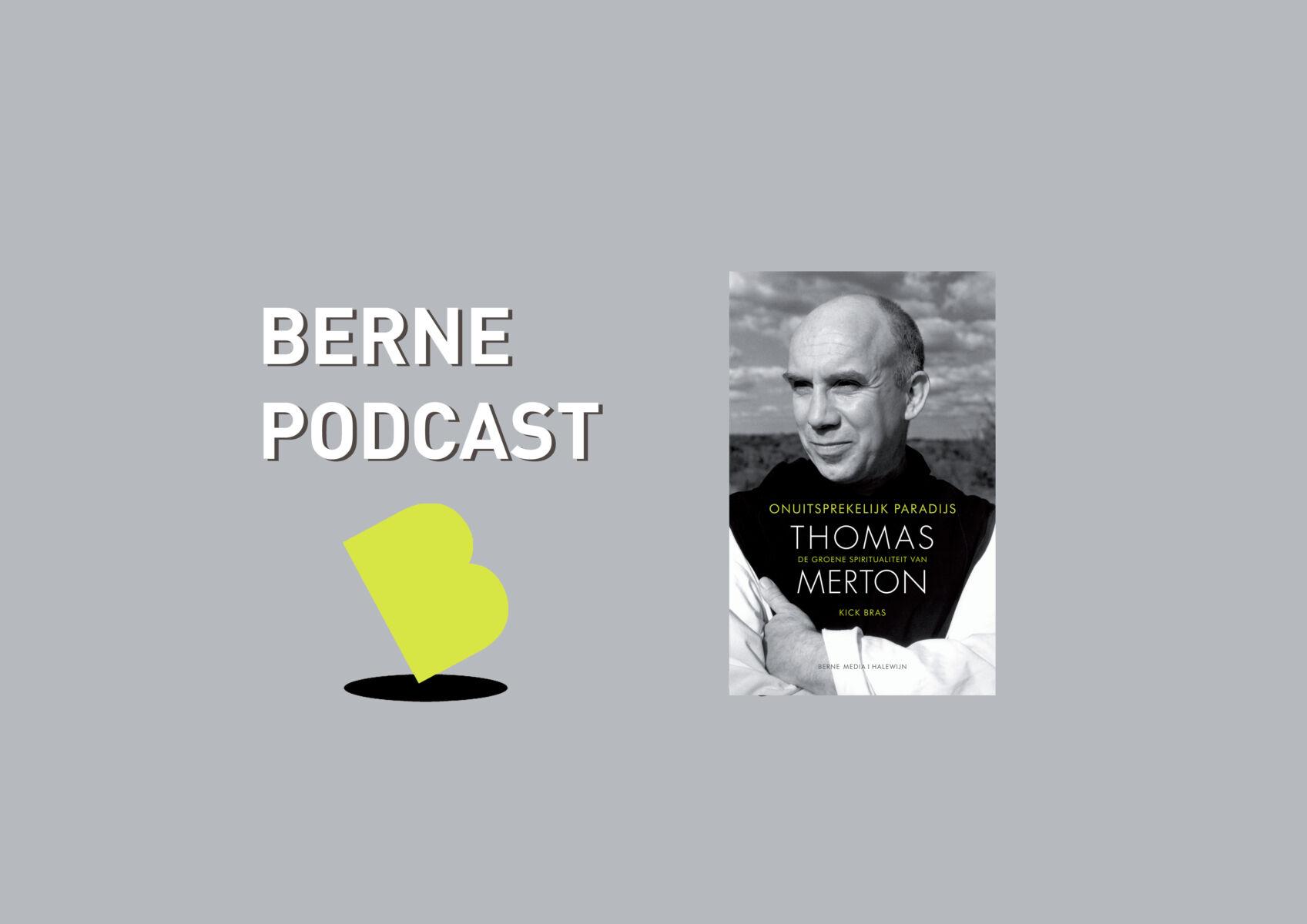 Podcast_onuitsprekelijk_paradijs